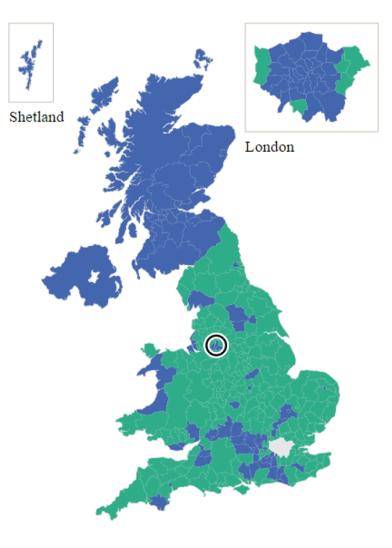 brexit-map