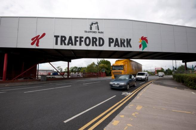 trafford_park_kelloggs_bridge